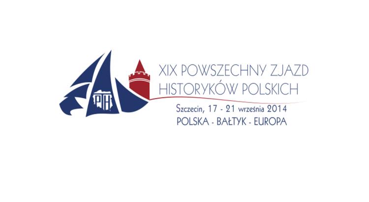 Logo zjazd